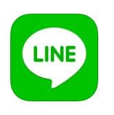 LINEの着信音を変えてみた